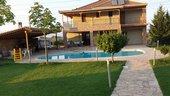 For sale Villa ACHAIAS AXAIA