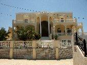 For sale Villa MELITSAHA Kalymnos