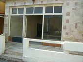 For sale OFFICE/ BUSINESS SPACE ANALIPSI  KALYMNOS Kalymnos